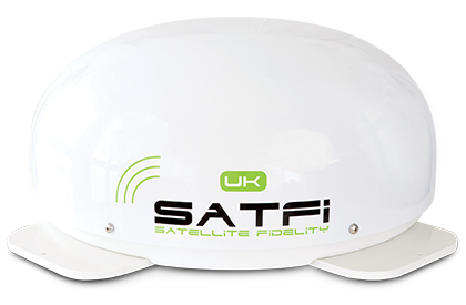 SatFi UK