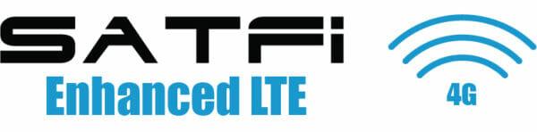 satfi 4g logo