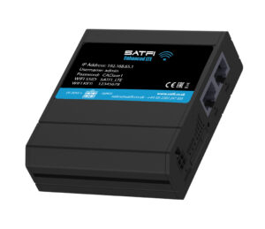 satfi 4g basic